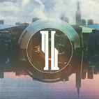 Intervals: A Voice Within