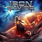 Iron Savior: Rise Of The Hero