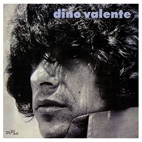 Dino Valente
