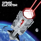 Space Elevator: Space Elevator