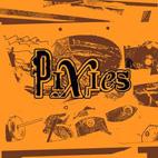 Pixies: Indie Cindy