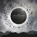 Insomnium: Shadows Of The Dying Sun