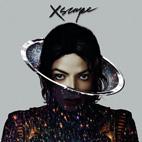 Michael Jackson: Xscape