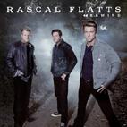 Rascal Flatts: Rewind