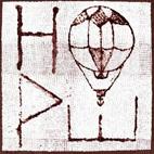 Hope [EP]