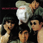 Vacant World