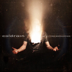 coldrain: The Revelation