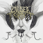 Chelsea Grin: Ashes To Ashes