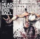 MTV2 Headbanger's Ball