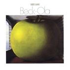 Jeff Beck: Beck-Ola