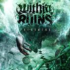 Within the Ruins: Phenomena