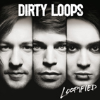 Dirty Loops: Loopified