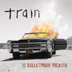 Bulletproof Picasso