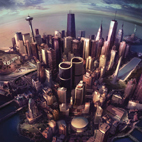 Foo Fighters: Sonic Highways