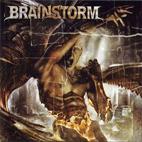Brainstorm: Metus Mortis