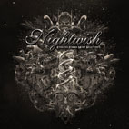 Nightwish: Endless Forms Most Beautiful
