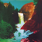 My Morning Jacket: The Waterfall