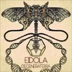 Eidola: Degeneraterra