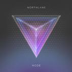 Northlane: Node