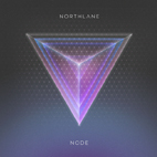 Northlane: Node