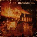 Senses Fail: The Fire [DVD]