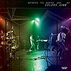 Colors_Live [DVD]