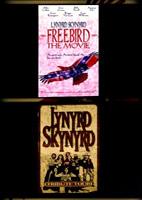 Freebird: The Movie/Tribute Tour [DVD]