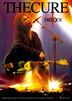 Trilogy [DVD]
