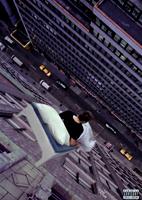 Rude Awakening [DVD]