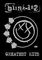 Greatest Hits [DVD]