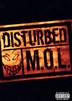 M.O.L. [DVD]