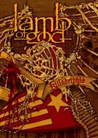 Killadelphia [DVD]