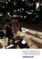 Portishead: Roseland New York [DVD]