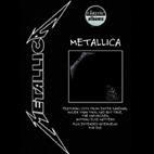 Classic Albums - Metallica: Metallica [DVD]