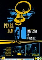 Pearl Jam: Immagine In Cornice: Picture In A Frame [DVD]