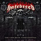 Hatebreed: The Concrete Confessional