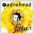 Radiohead: Pablo Honey (Special Collector's Edition)
