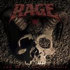 Rage: The Devil Strikes Again
