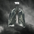 Thousand Foot Krutch: Exhale