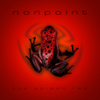 Nonpoint: The Poison Red