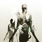 The Agonist: Five