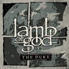 The Duke [EP]