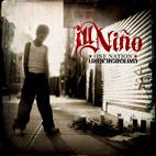 Ill Niño: One Nation Underground