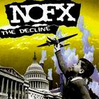 NOFX: The Decline