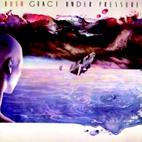 Rush: Grace Under Pressure