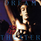 Dream Theater: When Dream And Day Unite