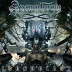 Symphony X: Iconoclast