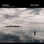 Runrig: Proterra