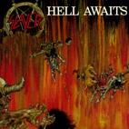 Slayer: Hell Awaits