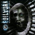 Soilwork: The Chainheart Machine